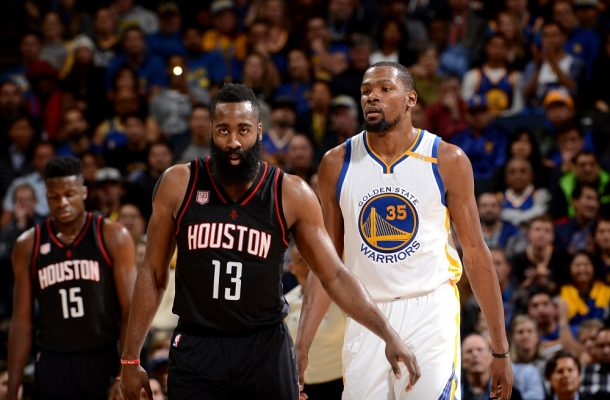630377660-houston-rockets-v-golden-state-warriors.jpg-610x400