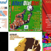 himnos mundiales