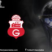 liga vs guabira