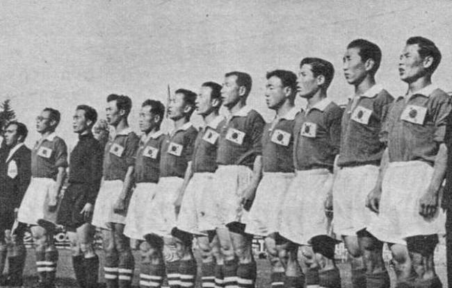 Corea 1954