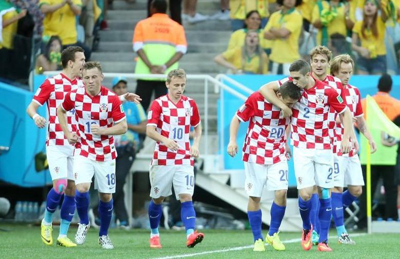 Croacia 2014