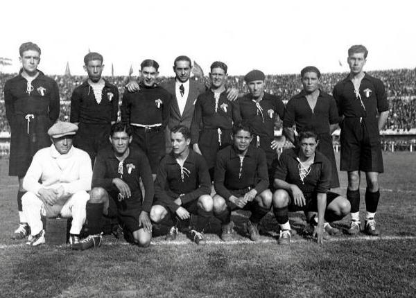 México 1930
