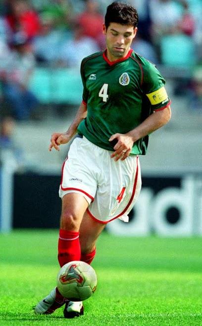 México 2002