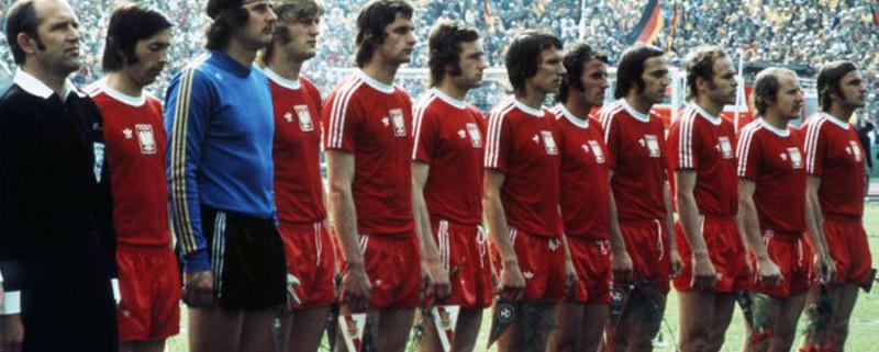 Polska main