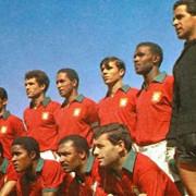 Portugal grupo B