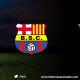 barcelona vs liga