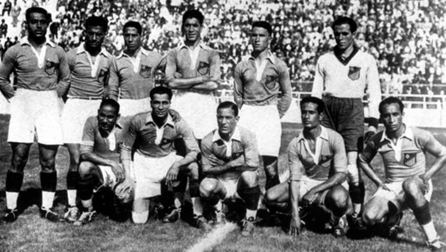 egipto 1934 bn