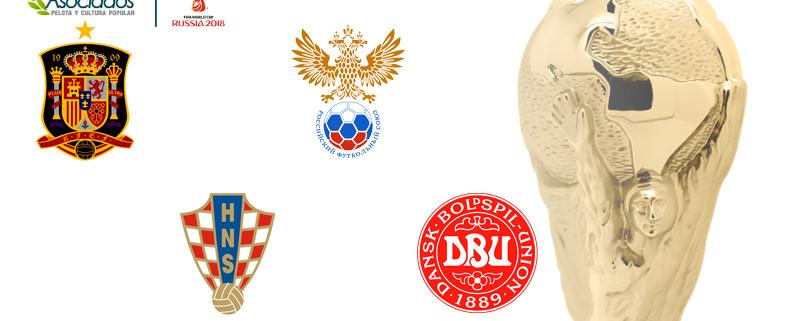 Rusia 2018 0107