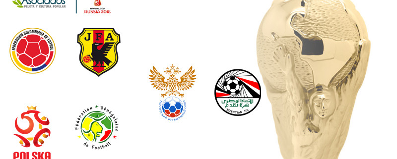Rusia 2018 1906