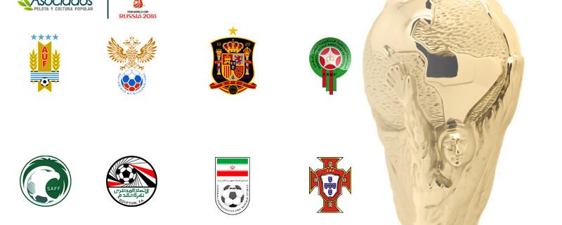 Rusia 2018 2506