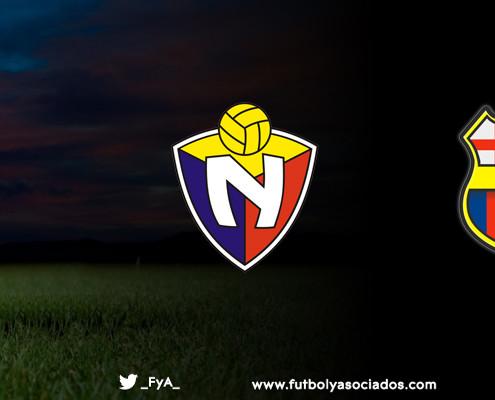 nacional barcelona