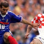 francia vs croacia 98