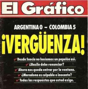 El-Grafico-5-0-Colombia-Argentina