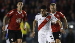 independiente-vs-river-plate-copa-libertadores