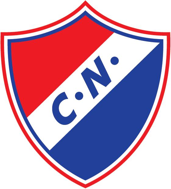 Nacional-PY