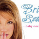 britney front