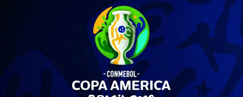 copa banner