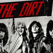 dirt banner