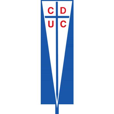 Católica Chile