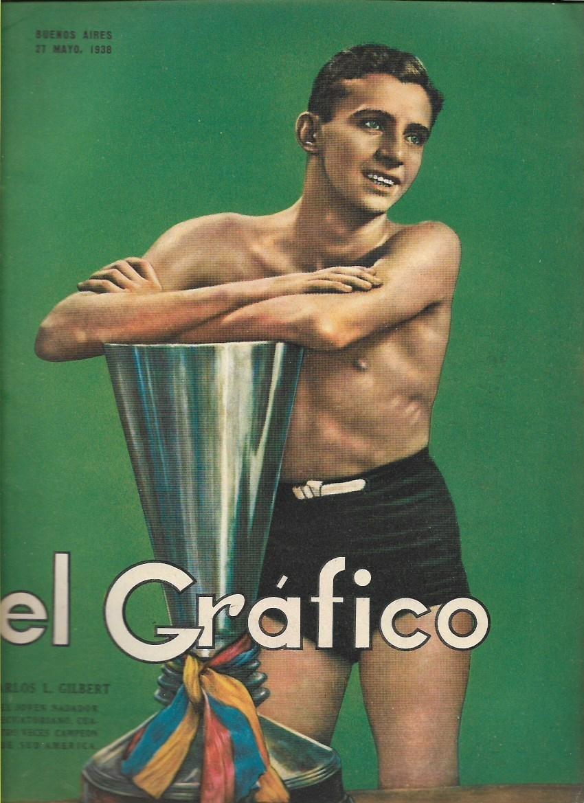 el-grafico-n-985-ano-1938-equipo-san-lorenzo-almagro-D_NQ_NP_968966-MLA28349333950_102018-F