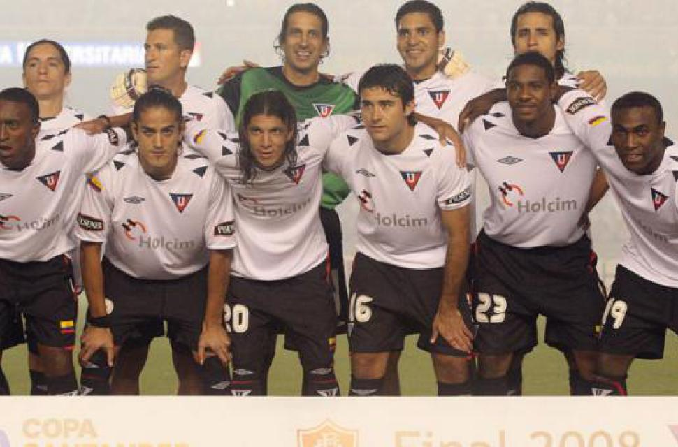 liga2008