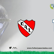 independiente vs cato