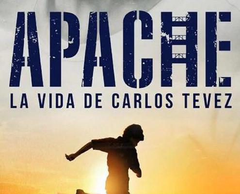 apache banner