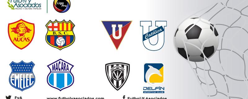 playoffs ida