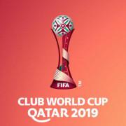 mundial de clubes 2019