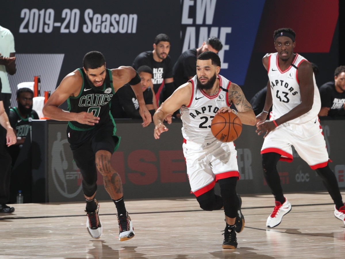 celtics-vs-raptors_x2x_crop1598984778753.jpg_1902800913