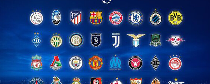 champions 2021