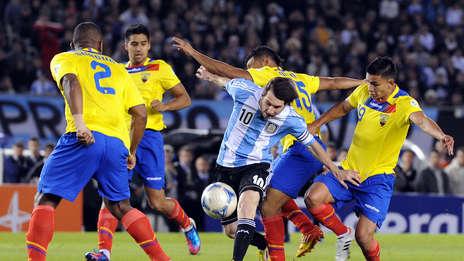 ecuador-argentina-2012