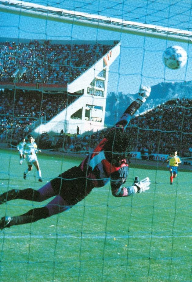 93-bolivia-ecuador-07