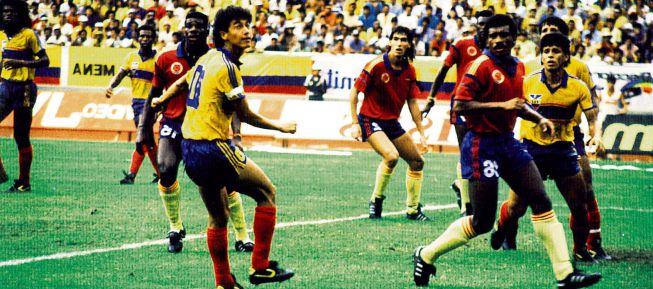 ecuador-colombia-1989
