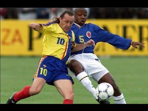 ecuador-colombia-2000