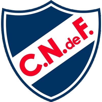 nacional uruguay