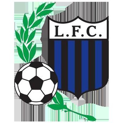 liverpool uruguay