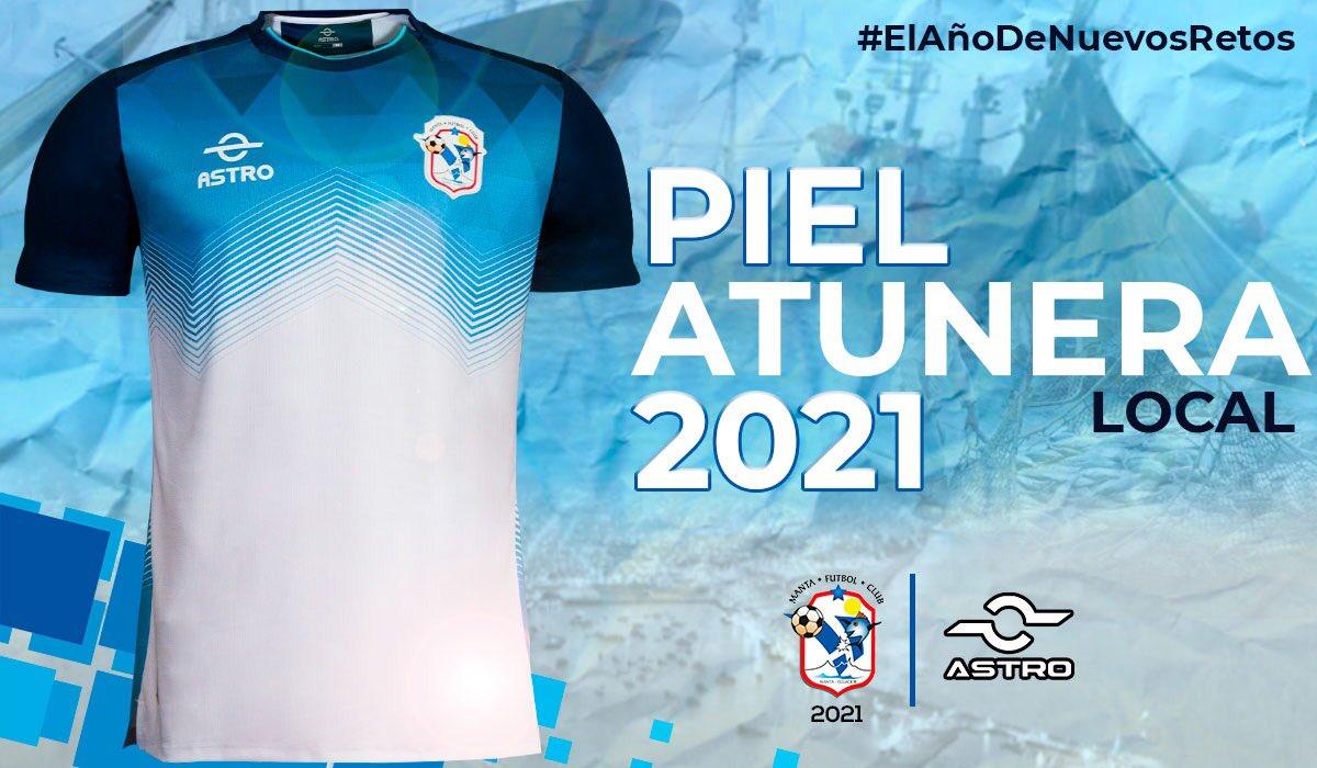 manta 2021