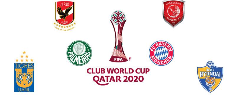 mundial clubes