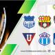 liga pro 2021 9