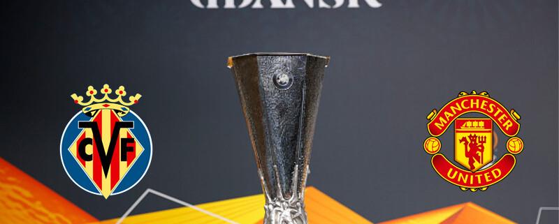 europa league 2021