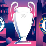 final champions 2021