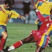 ecuador vs venezuela 93