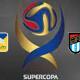 supercopa 2021