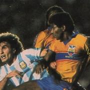 argentina vs ecuador ca