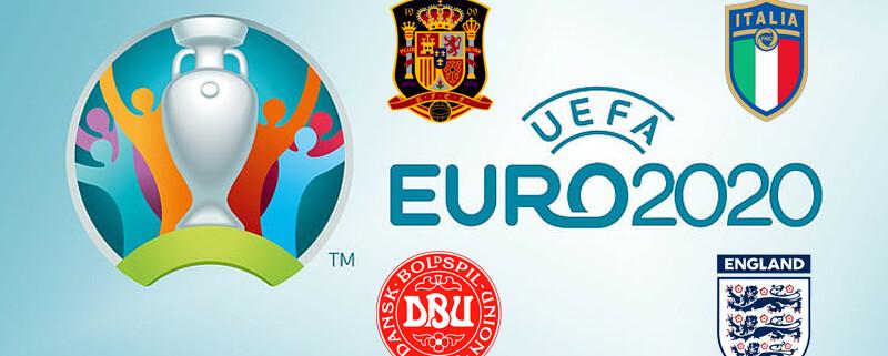 euro cuartos