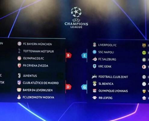 champions2122